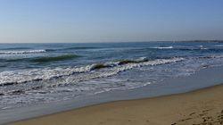 Hérault : 7 noyades sur le littoral