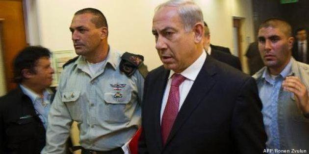 Négociations israélo-palestiniennes: reprise du dialogue de paix lundi