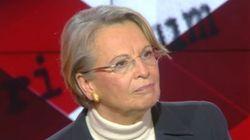 Municipales à Paris: MAM approchée pour être la candidate