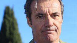 Dérapage sur les Roms : le maire suspendu par
