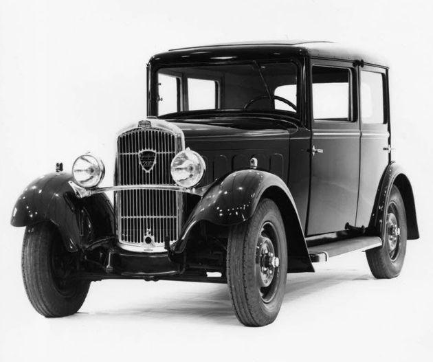 Peugeot: la famille regarde désormais dans le