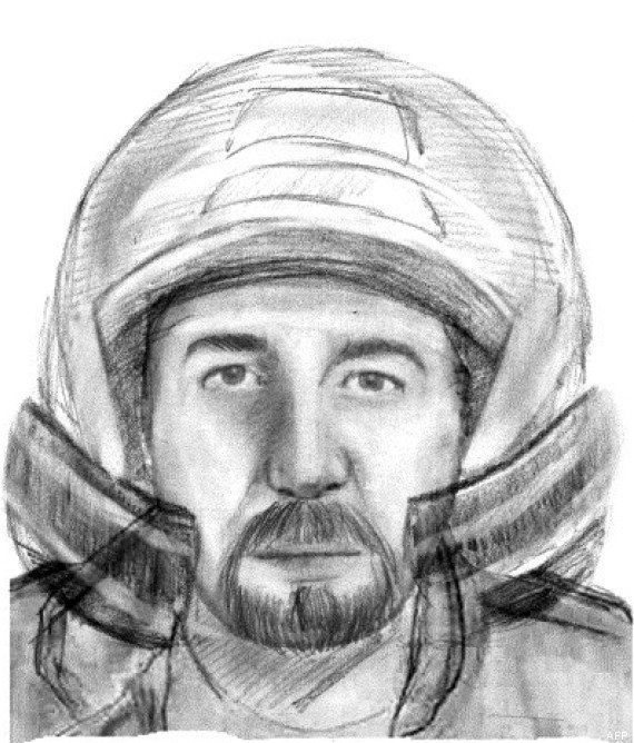 Tuerie de Chevaline : un homme de 48 ans placé en garde à vue 18 mois