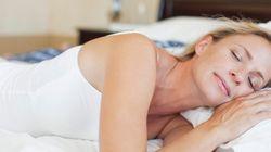 Comment le sommeil peut booster... votre vie