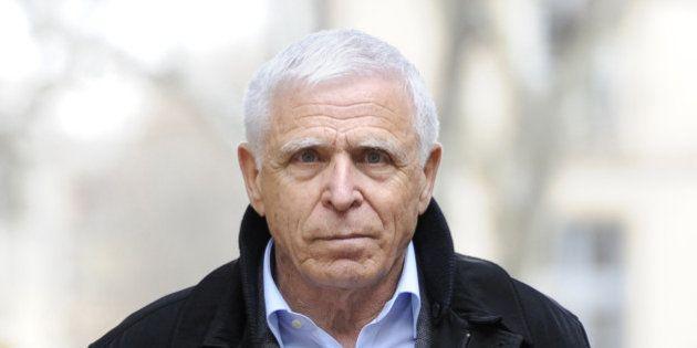 Christian Iacono obtient l'annulation de sa condamnation pour viol et sera