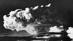 En 1961, les États-Unis ont frôlé la catastrophe