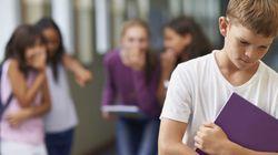 Ce que les profs peuvent faire contre le harcèlement... ou