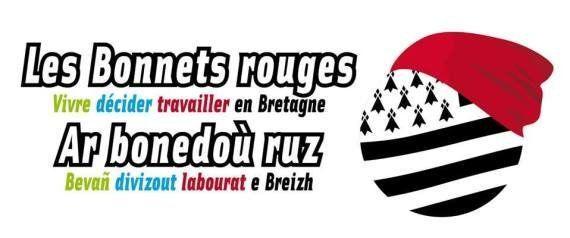 Bretagne : Ayrault peut-il enterrer le mouvement des bonnets