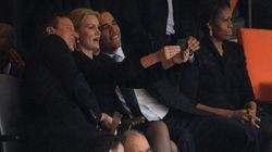 La Première ministre danoise ne regrette pas son