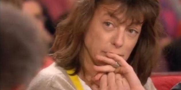 Mort de Kate Barry à 46 ans, la fille de Jane