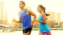Sport le matin ou l'après-midi, il faut choisir selon ses