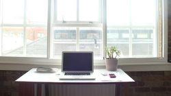 Quel bureau préférez-vous