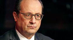 Deux tiers des Français pensent qu'il n'a pas changé depuis les