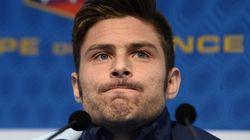 Après ses excuses, Giroud apporte une dernière