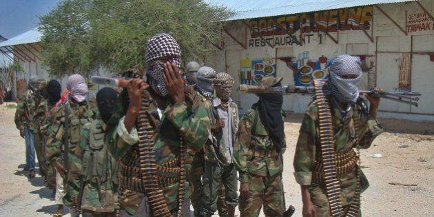 VIDÉOS. Shebab, Al Qaïda, Aqmi, Boko Haram, Ansar Dine: le point sur les mouvements islamistes en