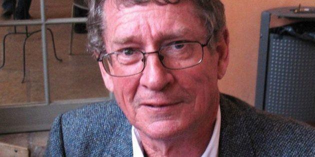 André Brink est mort à 79 ans: l'écrivain sud-africain avait remporté le Médicis étranger pour