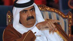Le Qatar a deux amours: Paris et