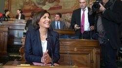La Ville de Paris vote en faveur d'une candidature aux Jeux