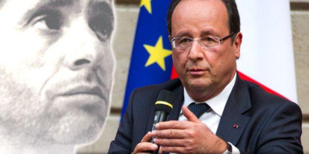 VIDÉO. Birenbaum bashe : François Hollande ? Jusqu'ici tout va