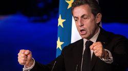 Sarkozy enterre le concept d'intégration et veut redéfinir l'