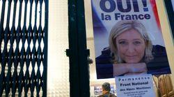Un proche de Marine Le Pen mis en examen pour financement illégal du