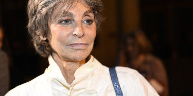 Nina Ricci: l'héritière de la maison de couture, Arlette Ricci, condamnée à un an de prison ferme pour...