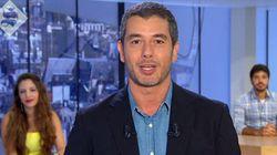 Le coup de gueule d'Ali Baddou contre la déchéance de