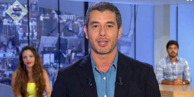 Ali Baddou et d'autres binationaux disent leur déception sur Twitter à propos de la déchéance de