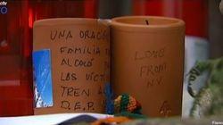 Revivez la cérémonie d'hommage aux victimes de