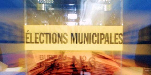 Municipales insolites: 5 infos que vous ne connaissiez probablement pas sur les
