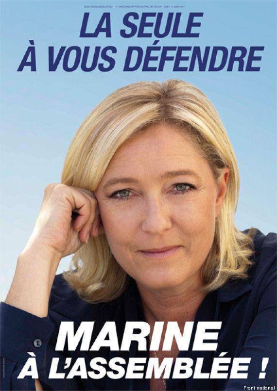 Législative dans le Doubs: le logo du PS disparaît des bulletins de vote en faveur de Frédéric