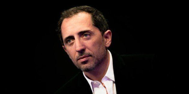 Gad Elmaleh épinglé par les SwissLeaks du Monde pour avoir détenu un compte en