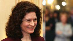 Une journaliste française va être expulsée de