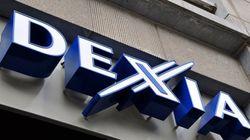 Dexia se résout à baisser les salaires de ses