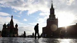 La Russie se réchauffe 2,5 fois plus vite que le reste de la