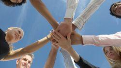5 nouvelles formes de solidarité