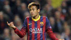 Le Barça mis en examen pour le transfert de