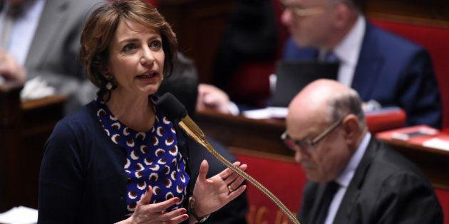 La loi Santé adoptée à Assemblée, mais menacée de détricotage au