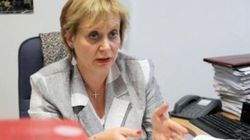 Bettencourt : la juge Prévost-Desprez poursuivie pour violation du secret
