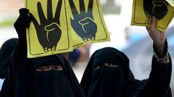 Les Frères musulmans sont interdits en