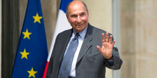 Justice : Serge Dassault sort libre de sa garde à