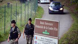 Chevaline: l'ex-policier toujours en garde à vue mais plus pour la