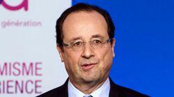 Fin de vie: Hollande et le spectre de la Manif pour