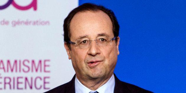 Euthanasie: Hollande tenté de réformer a minima à cause de la Manif pour