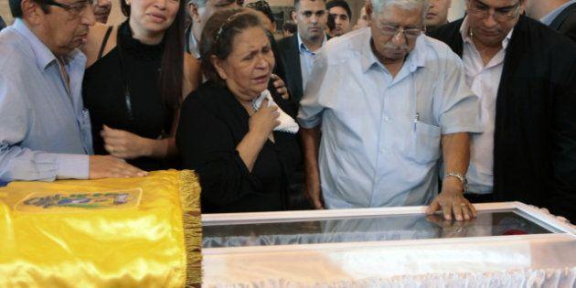 Chavez mal embaumé : le Vénézuela avoue que les procédures auraient dû être entamées