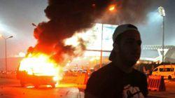 19 morts dans des affrontements entre supporteurs et police en