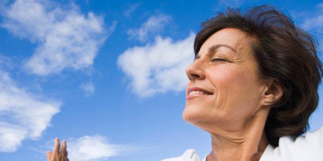 Santé : la méditation aurait des bienfaits sur le cerveau, elle en retarderait le