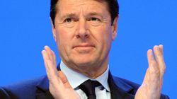 SOS Racisme porte plainte contre Le Pen et