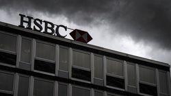 Le système HSBC des SwissLeaks serait-il possible aujourd'hui
