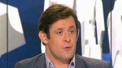 François Kalfon gifle un élu UDI (et