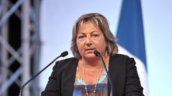 La maire de Calais démissionne du Sénat pour se consacrer à sa